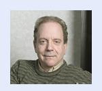 Richard Gartner, PhD